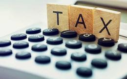 Nghị định hướng dẫn giảm thuế thu nhập doanh nghiệp năm 2020 có gì đáng chú ý?