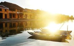 Chỉ số tia UV ở Hà Nội, Đà Nẵng tiếp tục ở mức gây hại rất cao