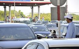 Nhà đầu tư nguy cơ khó trả nợ, Bộ GTVT nói không thể giảm phí trên Quốc lộ 51