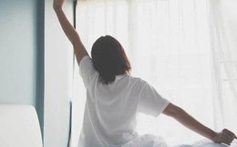 Bắt đầu 1 ngày mới từ 3h50 sáng, vẫn ngủ đủ 7 tiếng mỗi đêm: Đây là bí quyết dậy sớm - ngủ sớm - sinh hoạt tỉnh táo của tôi!