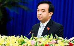 Lãnh đạo HĐND tỉnh Gia Lai bị tố 'can thiệp' án trăm tỷ sẽ bị xử lý thế nào ?