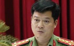 Khẩn trương điều tra triệt để, đưa băng nhóm Đường 'Nhuệ' ra xét xử