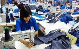 Sau 25 năm, thương mại Việt – Mỹ tăng gần 170%