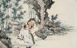 Người khôn: Cao ở nhẫn, quý ở nhường và tâm tại thiện