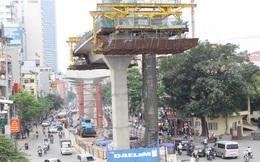 Metro Nhổn - ga Hà Nội bị đòi bồi thường 19 triệu USD: Chủ đầu tư có ngụy biện?