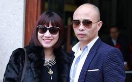 Vụ vợ chồng Đường 'Nhuệ' đánh người: Đề nghị truy tố 7 bị can