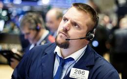 Cổ phiếu công nghệ đồng loạt rớt điểm, Phố Wall bất ngờ đánh mất đà khởi sắc