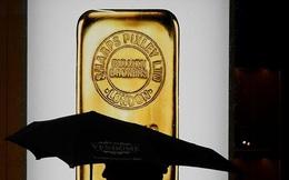 Ông chủ quỹ đầu cơ Mỹ: Các NHTW sẽ không thể kiểm soát nổi lạm phát, giá vàng sẽ tăng gấp đôi gấp ba