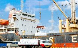 Cảng Đà Nẵng, Cảng Đồng Nai: Quý 2 lãi tăng trưởng gần 20%