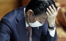 Số ca nhiễm SARS-CoV-2 tại Tokyo lập đỉnh mới