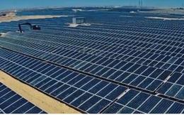 Năng lượng tái tạo: Xu thế bắt buộc cho an ninh năng lượng quốc gia