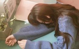 4 điều cấm kỵ đối với giấc ngủ trưa, không hề tốt cho sức khỏe nhưng đa phần mọi người đều không biết