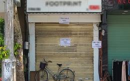 Nhà phố cho thuê trung tâm Sài Gòn vẫn chịu ảnh hưởng nặng sau dịch
