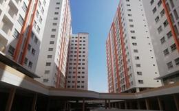 Tp.Nha Trang khan hiếm nguồn cung nhà ở cho người thu nhập thấp