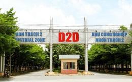 D2D: Quý 2 lãi 101 tỷ đồng cao gấp hơn 2 lần cùng kỳ