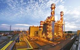 Điện lực Dầu khí Nhơn Trạch 2 (NT2): Quý 2 lãi 249 tỷ đồng tăng 20% so với cùng kỳ