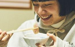 Ít tập thể dục thể thao, tại sao người Nhật vẫn sống lâu nhất thế giới: Bí quyết đến từ 5 phương châm ăn uống cực đơn giản
