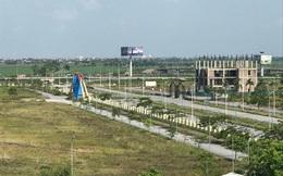 Khu, cụm công nghiệp tại Hà Nội: Nơi biến tướng, chỗ bỏ hoang
