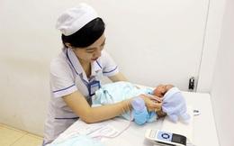 Quỹ Dân số Liên Hợp Quốc: Mỗi năm Việt Nam sẽ thiếu hụt khoảng 40.800 trẻ sơ sinh gái