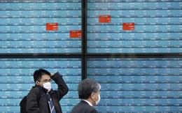 Bloomberg: 'Miễn nhiễm' trước những rủi ro lớn trên toàn cầu, TTCK châu Á hồi phục mạnh mẽ, vượt trội so với phần còn lại của thế giới