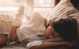 """5 dấu hiệu chứng tỏ các cơ quan nội tạng của bạn đang quá """"bẩn"""" và suy yếu từng ngày, hãy điều chỉnh lại ngay từ lúc này"""