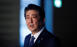 """87 dự án Nhật Bản đủ điều kiện nhận trợ cấp """"thoát Trung"""", những ai sẽ sang Việt Nam?"""