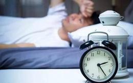 """Những người có tuổi thọ ngắn thường có """"3 chậm"""", chỉ cần xuất hiện 1, cơ thể không còn khỏe mạnh"""