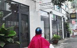 Nhiều căn hộ dịch vụ đóng cửa, giá thuê giảm mạnh nhất 4 năm