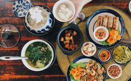 """Đây là việc nhất định phải làm ngay sau khi ăn cơm, nếu không bệnh ung thư sẽ sớm """"hỏi thăm"""" cả gia đình bạn"""