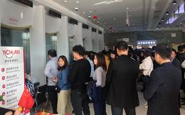 Sự thật đằng sau những tin đồn và tình trạng người dân Trung Quốc đổ xô đi rút tiền khỏi ngân hàng