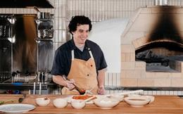 9 bí mật chưa-từng-kể của các đầu bếp nổi tiếng thế giới, thành công trong nghề không chỉ dừng ở tài nấu nướng (P1)