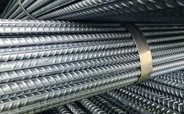 Sản xuất và bán hàng ngành thép giảm mạnh trong nửa đầu năm 2020