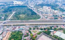 Cần 900.000 tỉ đồng để phát triển giao thông hạ tầng Tp.HCM trong 10 năm tới