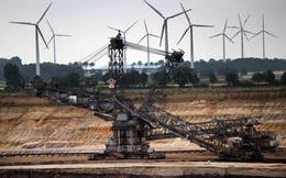 Việt Nam tăng sử dụng điện than nhanh nhất trong số 10 quốc gia tiêu dùng than hàng đầu thế giới