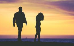 Liệu chúng ta có thể thực sự thành công khi các mối quan hệ xung quanh đang dần rạn nứt? Câu trả lời đau xót là KHÔNG