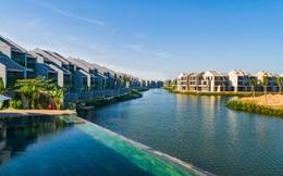 Cen Land báo lãi 97 tỷ đồng trong quý 2/2020, mở rộng hoạt động kinh doanh hậu Covid-19