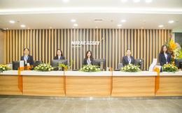 Mirae Asset báo lãi quý 2 tăng trưởng 34%, lập kỷ lục dư nợ margin hơn 8.500 tỷ đồng