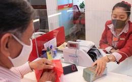 Nhiều ngân hàng được nới hạn mức cho vay