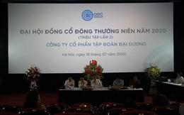 Ocean Group xóa nợ cho ông Hà Văn Thắm