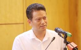 Bộ Tài nguyên và Môi trường giải đáp vấn đề liên quan đến Dự án Cần Giờ
