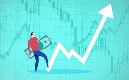 Cổ phiếu công nghệ Mỹ lập đỉnh, nhóm đầu tư 'gà mờ' của Ấn Độ đua nhau rót tiền