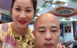 Đường Nhuệ nghe lệnh vợ, ép nạn nhân từ bỏ trúng đấu giá đất ở Thái Bình