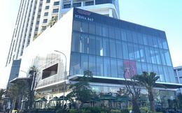 Chung cư đầu tiên ở Khánh Hoà được phép bán cho người nước ngoài