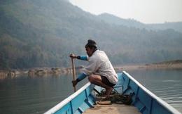 Mưa lũ lịch sử ở TQ dấy lên nhiều lo ngại về tình hình sông Mekong: Quan chức Lào nói gì?