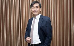 Hyundai Thành Công - tập đoàn tỷ đô kín tiếng bán nhiều xe hơn Toyota, lãi gần 5.000 tỷ đồng - lớn hơn Thaco