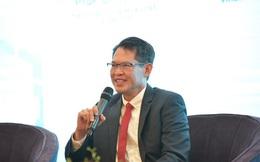 TGĐ VinBrain Trương Quốc Hùng: Đầu tư tốt cho AI, Việt Nam có tiềm năng cạnh tranh với Singapore