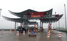 BOT Cầu Thái Hà (BOT): Quý 2 báo lỗ thêm 24 tỷ đồng