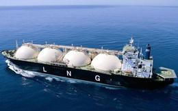 """Vì sao nhập khẩu LNG đến giờ vẫn """"rối""""?"""