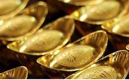 Mức giá vàng cao kỷ lục 51 triệu đồng/lượng có thể sẽ bị phá vỡ