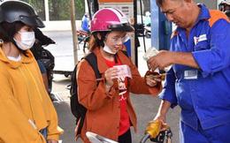 Cần giảm thời gian điều chỉnh giá xăng dầu